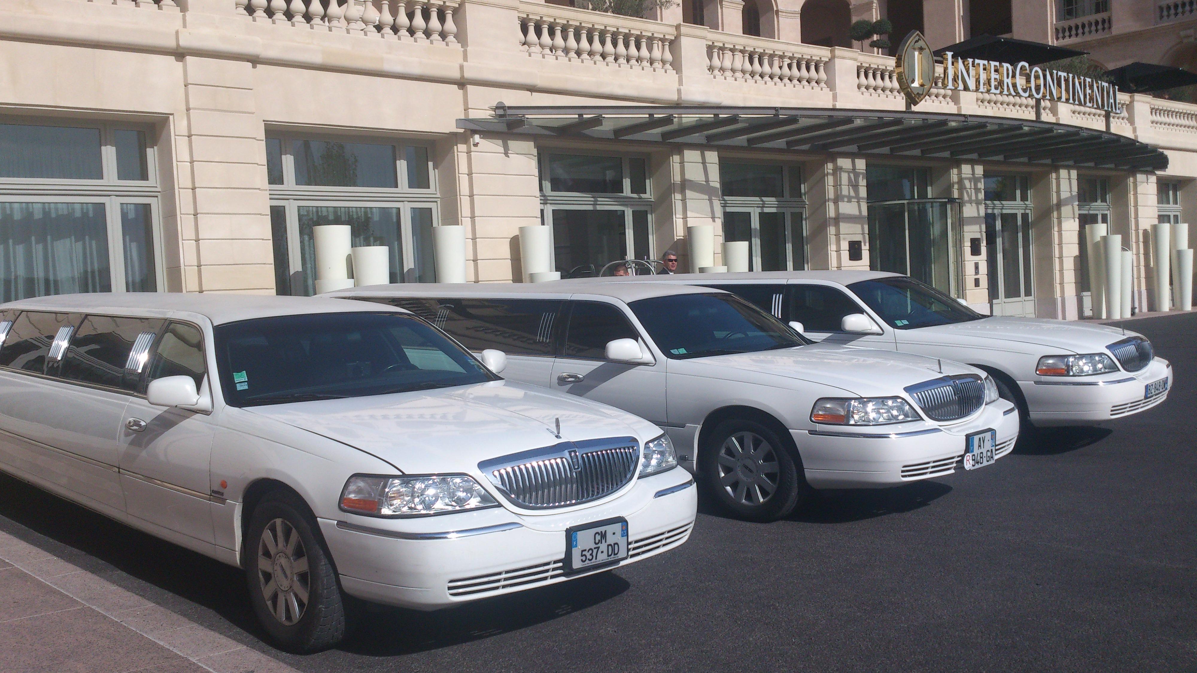 limousine location avec chauffeur a marseille pour mariage. Black Bedroom Furniture Sets. Home Design Ideas