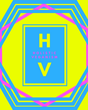 Holistic Veganism BC banner2.png