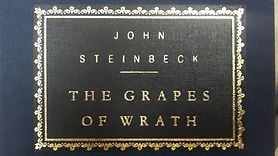 Grapes-of-wrath.jpg