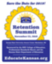 2019-Retention-Summit.jpg