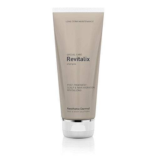 AD Revitalix Shampoo