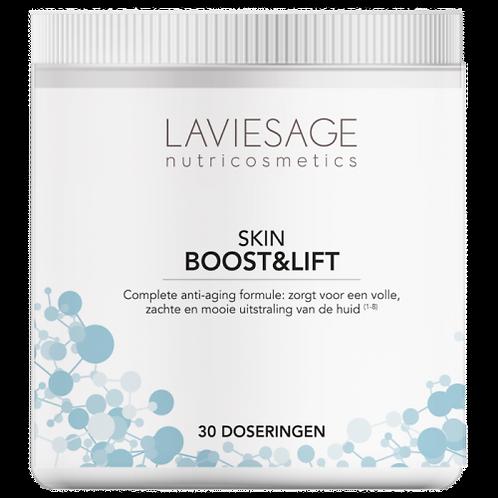 Boost & Lift - 256 gram