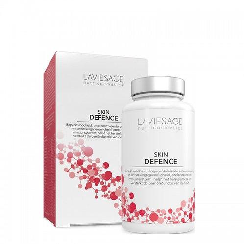 Skin Defense- 60 capsules
