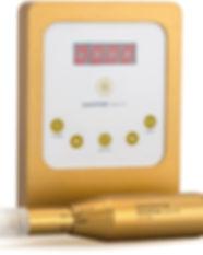 nanopore-gold.jpg