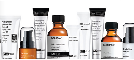PCA-Peels-products.png
