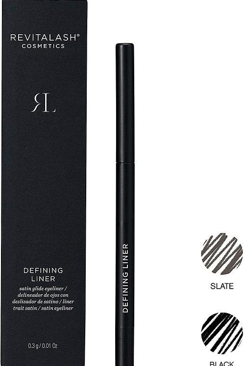 Revitalash Defining Liner Eyeliner - Slate