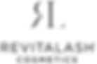 revitalash-cosmetics-logo_black_cmyk.png