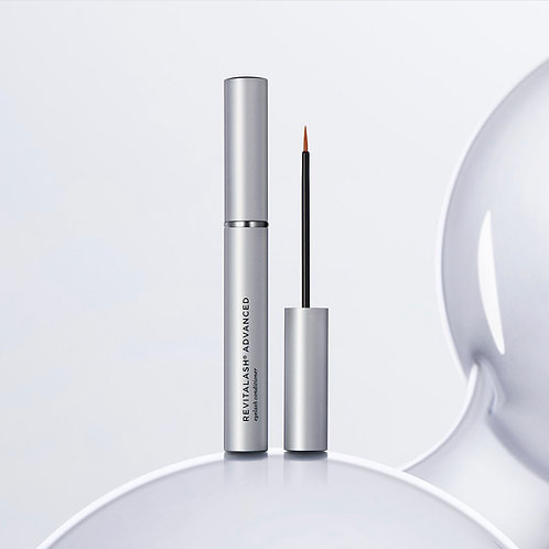 Revitalash Eyelash Conditioner 2.0ml