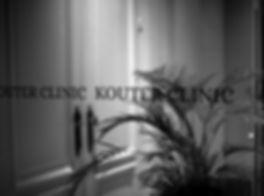 kouter_clinic_gent_12_310_230_c1.jpg