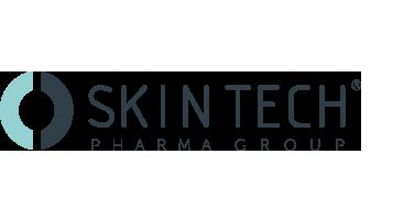 Logo-Skintech.png