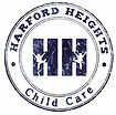 Harford Heights Child Care, Inc.