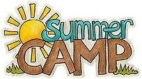 Summer Camp 2021 Info.jpg