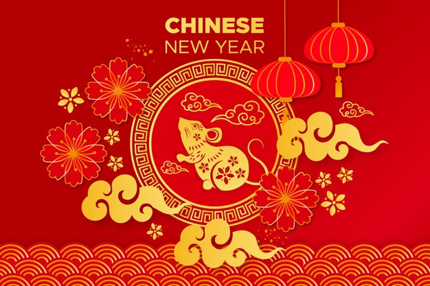 Oroscopo Cinese Maiale 2019 2020: l'anno del topo