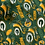 Thumbnail: Kids Green Bay Packers