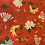 Thumbnail: Kids Red Flowers