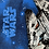 Thumbnail: Kids Star Wars