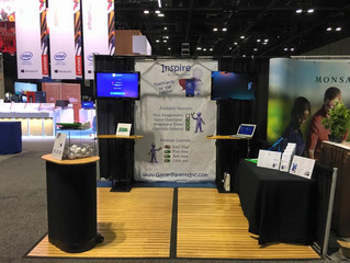 2016 FETC Conference and Expo