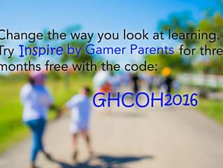 Great Homeschool Convention of Ohio