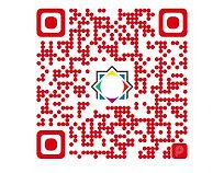 WhatsApp%20Image%202020-07-07%20at%2012.
