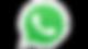 WhatsApp-Logo-700x394.png