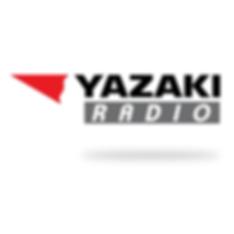 RadioYazaki_Redes_3-09.png