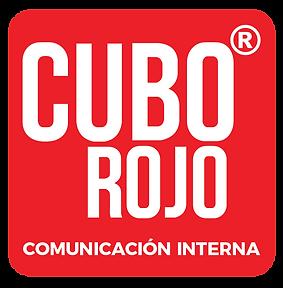 NUEVO_CuboRojo-04.png
