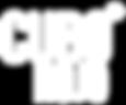 CuboRojo_Logotipo-04.png