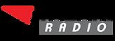 Radio_Yazaki-28.png