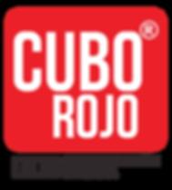 NUEVO_CuboRojo-02.png