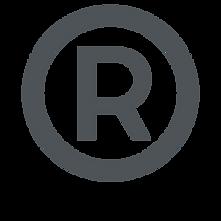 kisspng-emoji-registered-trademark-symbo