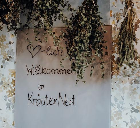 Nestler-Genussreich-Freilichtmomente-Web-13_edited.jpg