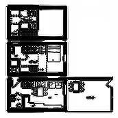 plan logement.png
