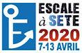 logo_ancre_DATES_EAS_sept2018-e153854789