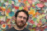 Kozlowski_Headshot (2).jpg