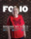 Folio Weekly Holocaust Cover.jpg