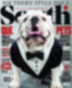 South Mag Cover August.jpeg