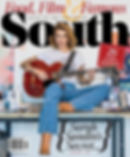 South Mag Cover.jpeg
