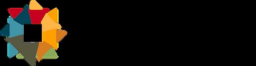 IIC+logo.png