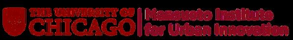 Mansueto-Logo-2g0pmzw.png