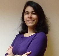 Shivani Shukla.jpg