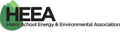 HEEA Logo 2.jpg