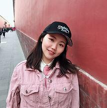 Mingxi Xue Bio Photo_edited_edited.jpg