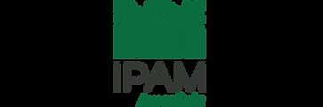 ipam-logo.png