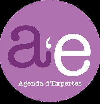 logo_expertes.png