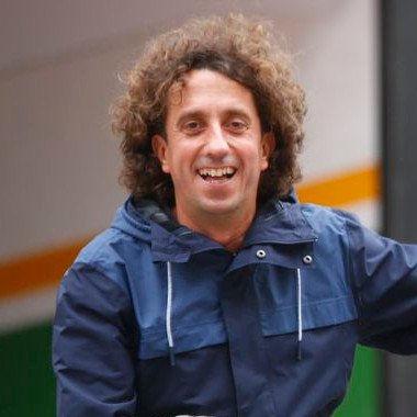 Roberto-Antón-Santiago3.jpg