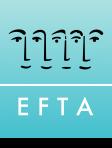 efta-logo.png
