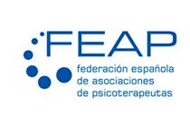 logo-feap.png