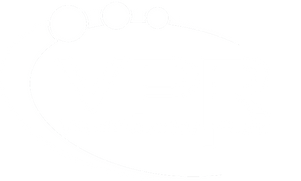 VPR w SWOOP n TEXT_ALL WHITE.png