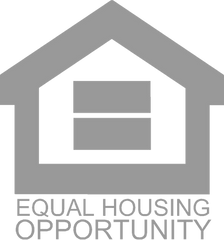 equal-housing-opportunity-logo-1200w_edited_edited.png
