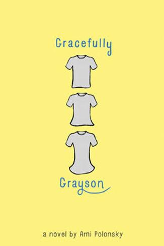gracefullygrayson.jpg